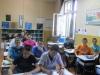 Школа - учионица