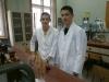 Такмичење из хемије