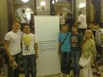 Дани роботике у Београду