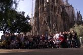 Барселона-37. класа