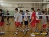 Одбојка - општинско такмичење 2012