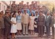 Адмирал Мамула у посети '86.