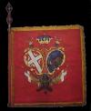 Застава српске револуције