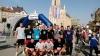 Новосадски маратон 2014