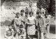 Посета Војном музеју на Калемегдану