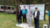 Оријентиринг - спортско првенство
