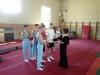 Првенство у гимнастици