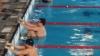 Градско такмичење -    пливање 2015.