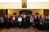 Годишњи пријем код патријарха