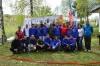 Орјентиринг екипа 2016
