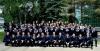 Промоција 40. класе