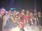 Матурска екскурзија - диско клуб