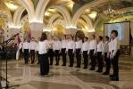 Светосавски дани у српском војном школству