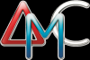 Лого ДМС