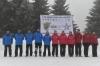 Репрезентација Сочи 2017.