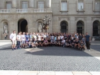 Барселона - 42. класа