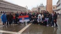 Венеција - 42. класа