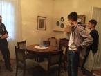 Музеј Иве Андрића - 43. класа