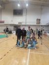 Републичко такмичење у спортској гимнастици