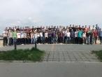 Нови Сад 43. класа