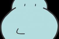 Хипо лого