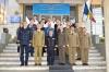 Конференција у Румунији
