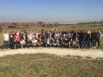46. класа у Виминацијуму