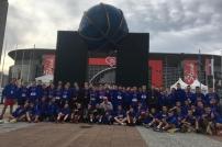 Serbia Marathon 2019