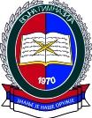 Грб Војне гимназије, насловна