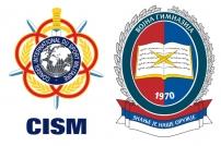 CISM Летњи камп на Копаонику