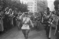 Дан ослобођења Београда